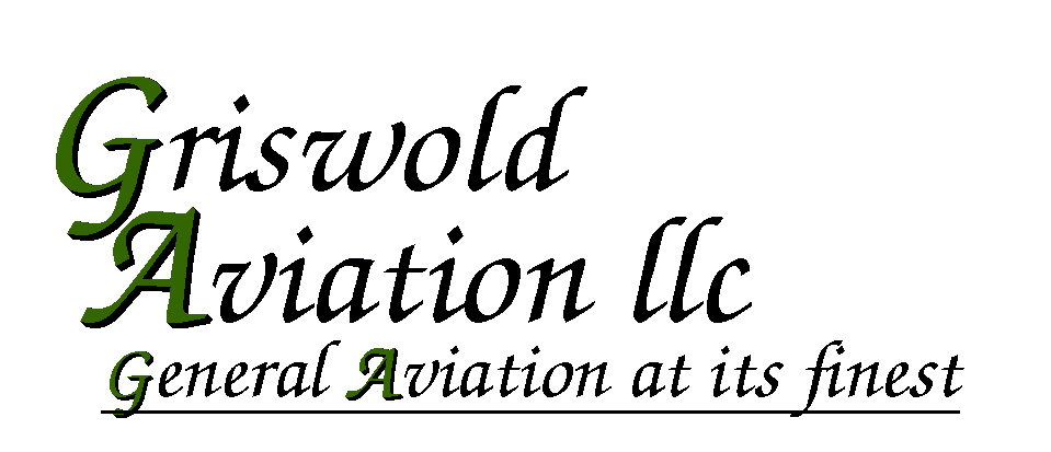 Griswold Aviation